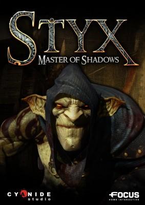 styx-master-of-shadows-boxart