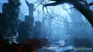 Inquisition_Camp
