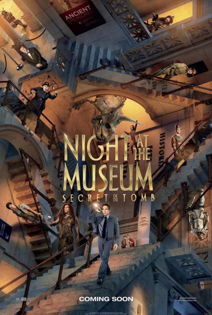 2-posters-for-night-at-the-museum-secret-of-the-tomb1