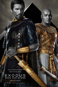 Exodus-Gods-and-Kings-2014-Movie-Poster