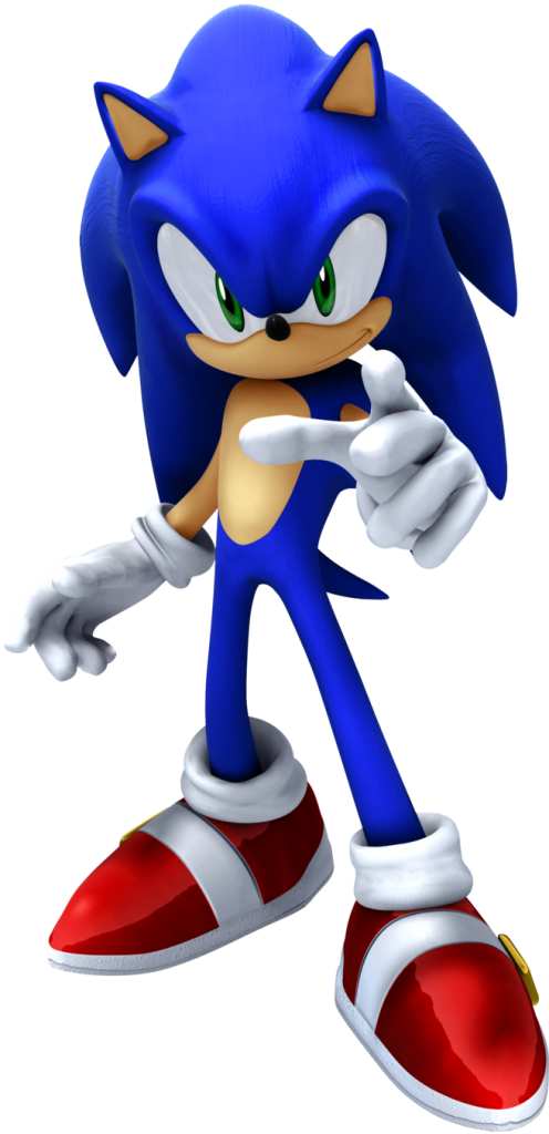Sonic_en_Sonic_the_Hedgehog_2006