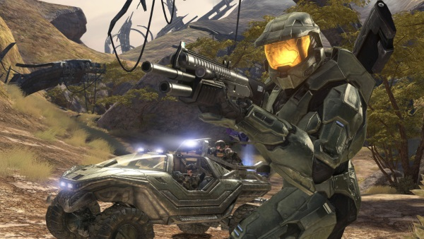 halo-the-master-chief-collection-screenshot-01