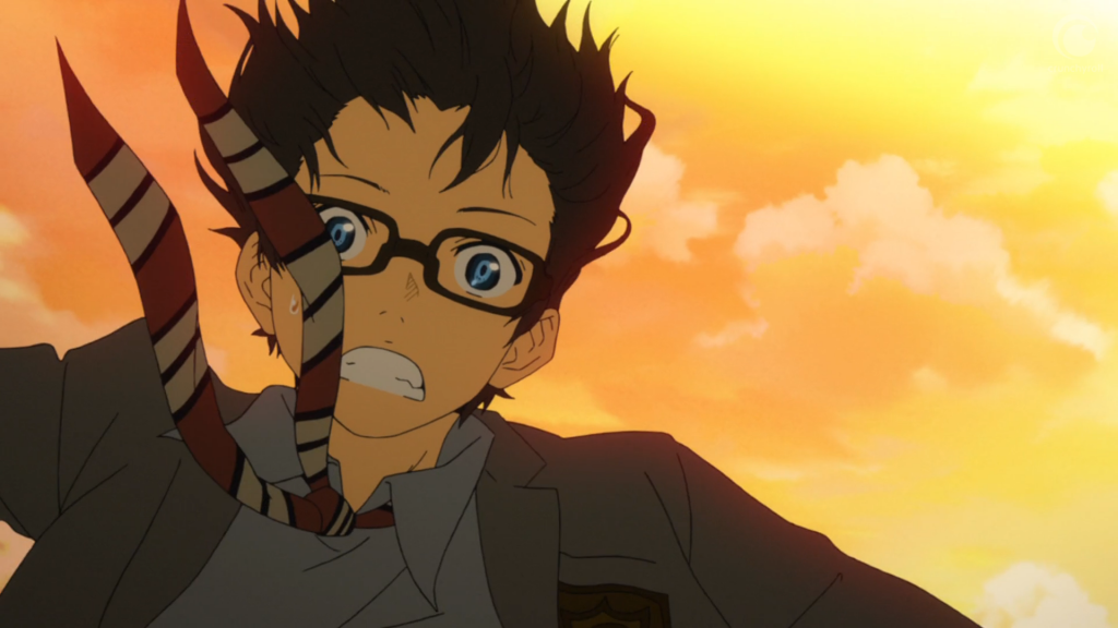 Screenshot taken from: http://www.crunchyroll.com/your-lie-in-april/episode-5-gray-skies-663907