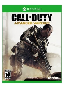 call-of-duty-advanced-warfare-boxart