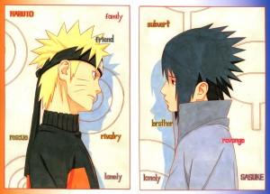Naruto-naruto-shippuuden-17324234-2560-1838