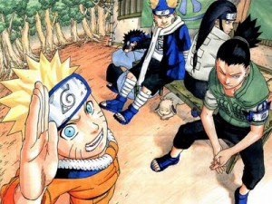 naruto-artbook-scan1