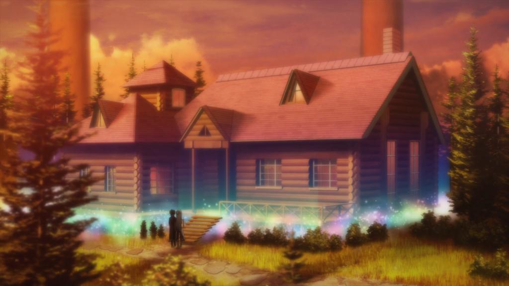 Screenshot taken from: http://www.crunchyroll.com/sword-art-online/episode-18-forest-house-662749