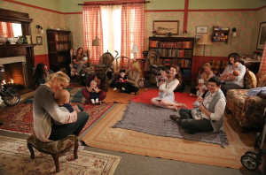 Once-Upon-a-Time-season-4-episode-7-Mommy-club-2