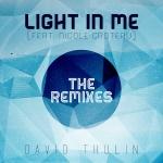 light-in-me