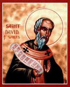 St_David