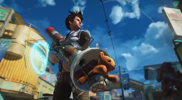 sunset-overdrive-screenshot-07