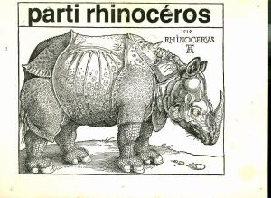 Rhinoparty
