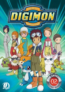 Digimon02DVD