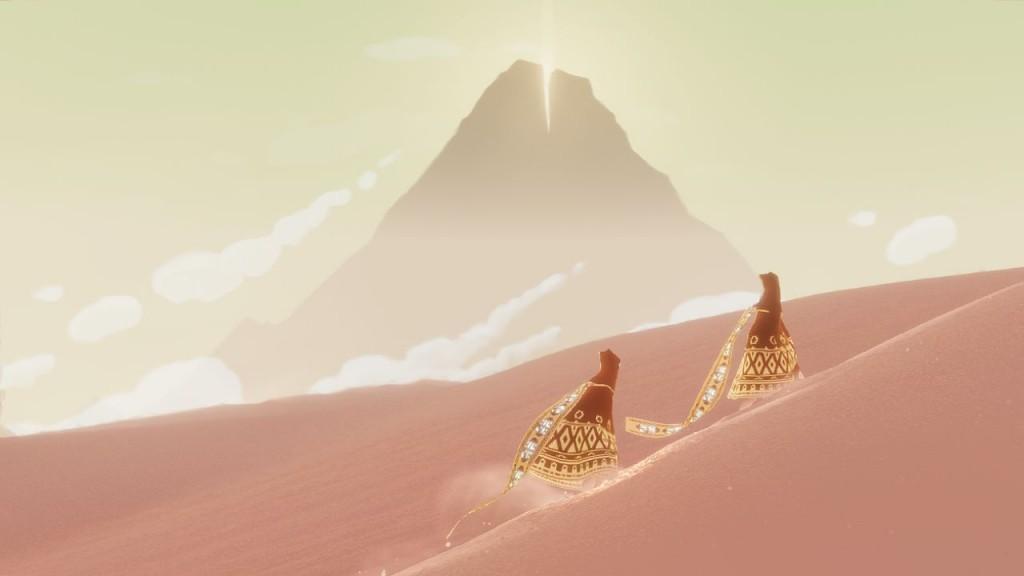 journey_07
