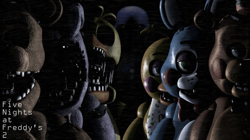 five_nights_at_freddy_s_2_by_kanetain2-d86e7gp