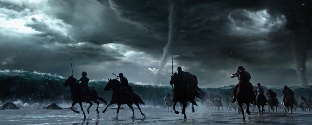 exodus-gods-and-kings-1