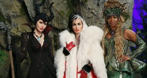 queens-of-darkness-once-upon-a-time