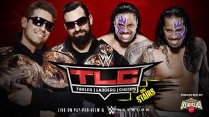 TTC match