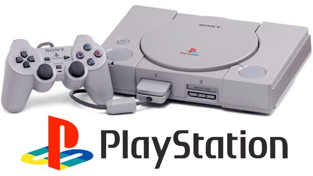 playstation-1995-1