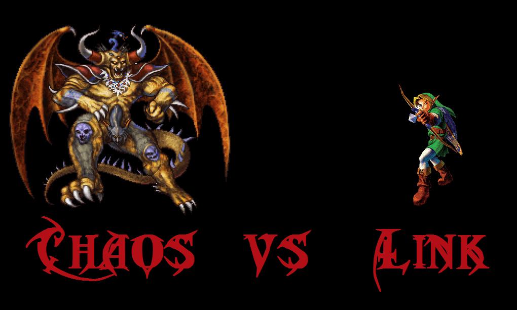 Chaos_VS_Link_Better
