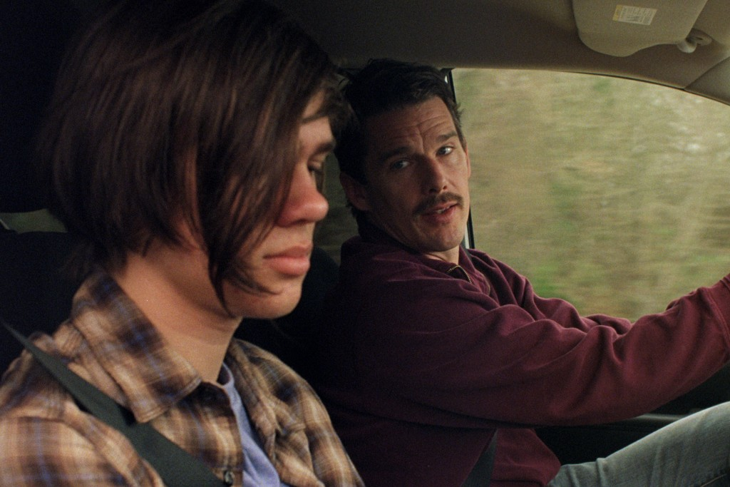 boyhood-movie-review