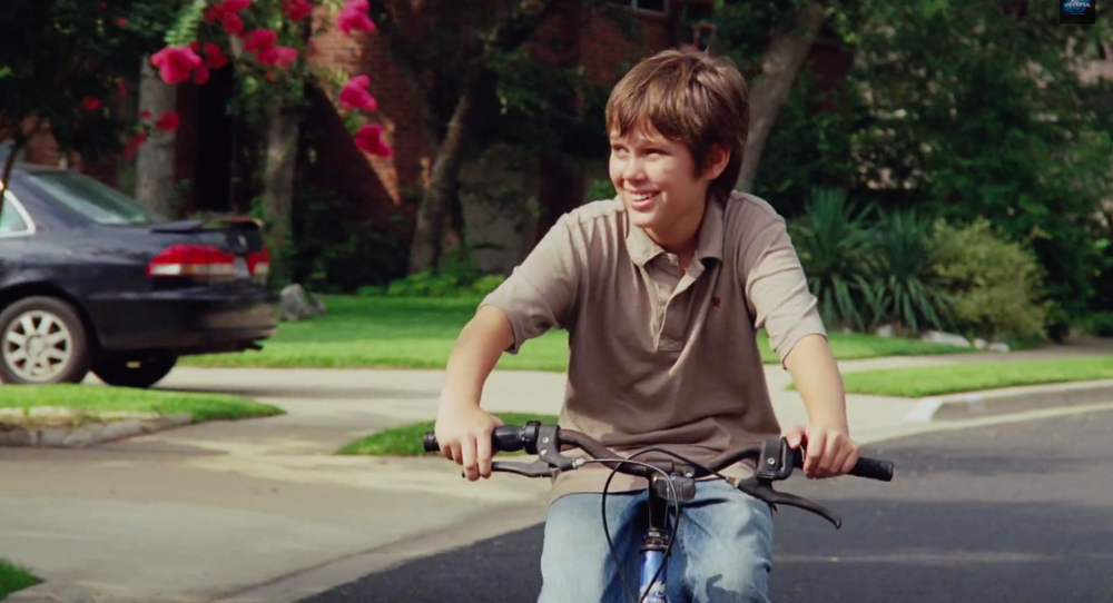 boyhood-bike-boyhood-an-american-epic