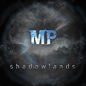 matthew-parker-shadowlands