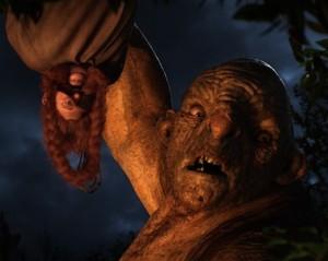 The-Hobbit-An-Unexpected-Journey-Dwarves-vs.-Trolls