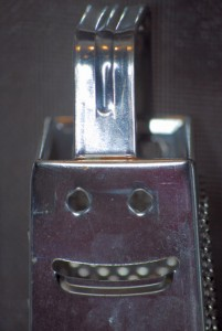 cheese-grater-face-1