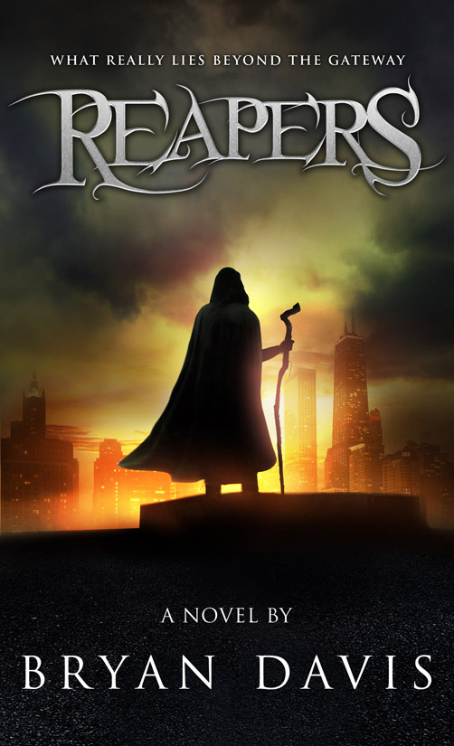 Reapers-a_copy