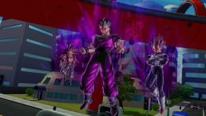 Dragon-Ball-Xenoverse villians