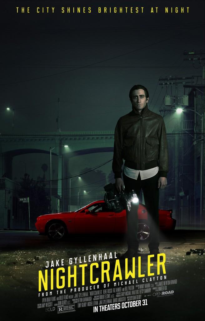 nightcrawler-poster-final