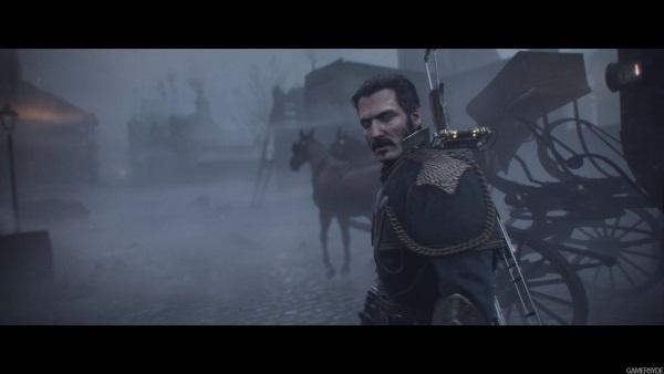 the-order-1886-screenshot-10