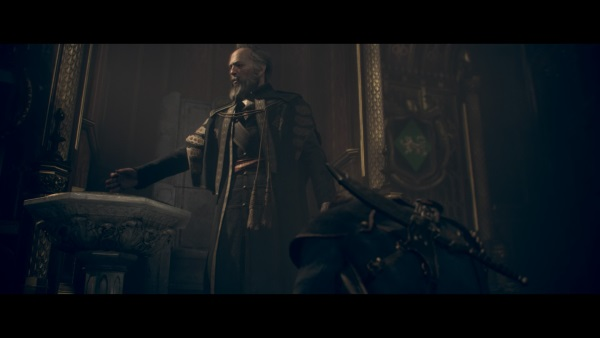 The Order: 1886_20150220195847