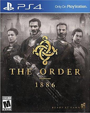 the-order-1886-boxart