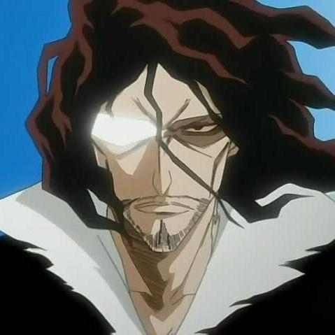 Zangetsu_Profile