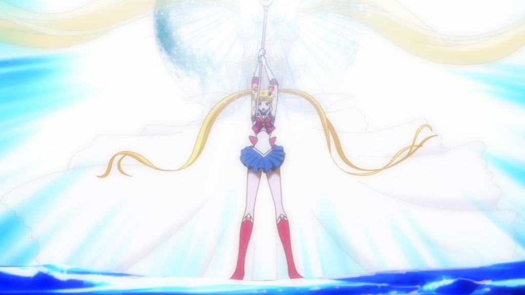 Screenshot taken from: http://www.crunchyroll.com/sailor-moon-crystal/episode-14-act-14-conclusion-and-commencement-petite-etrangere-662737