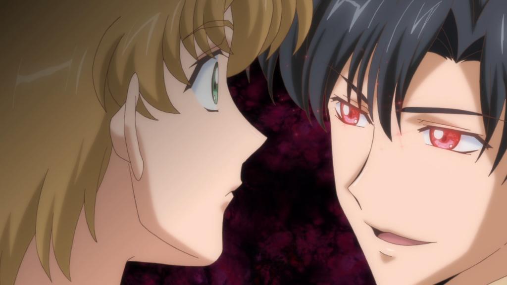 Screenshot taken from: http://www.crunchyroll.com/sailor-moon-crystal/episode-11-act-11-reunion-662731