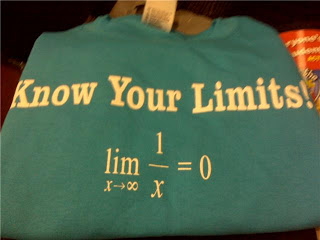 math-know-your-limits