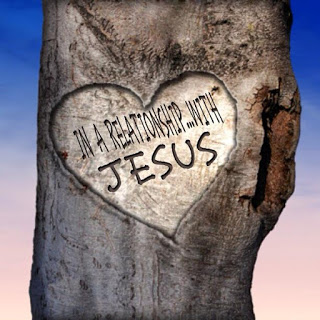 jesus-relationship