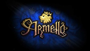 armello-wallpaper