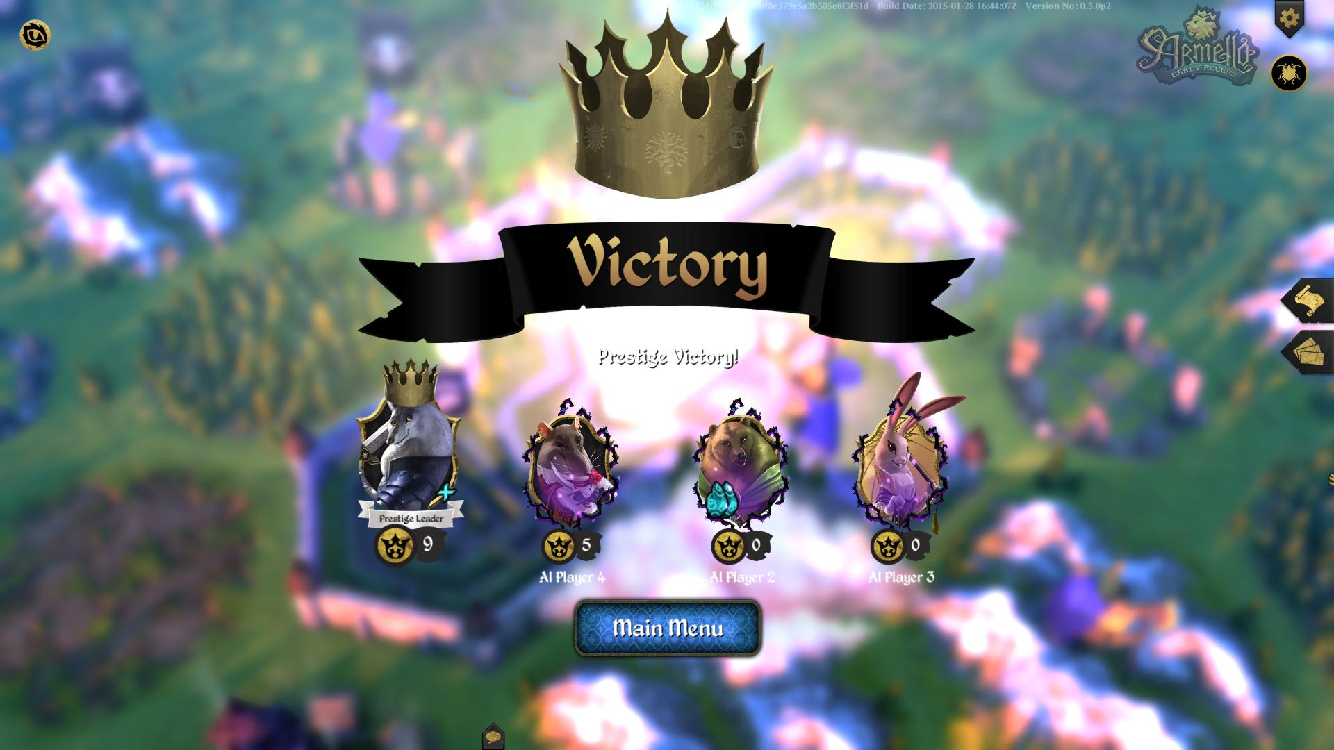 armello-victory-prestige
