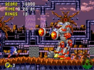 Sonic-CD-Gameplay-1