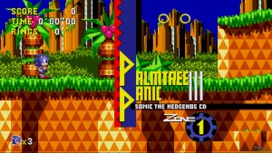 540589-sonic-cd-windows-screenshot-beginning-of-palmtree-panic-the