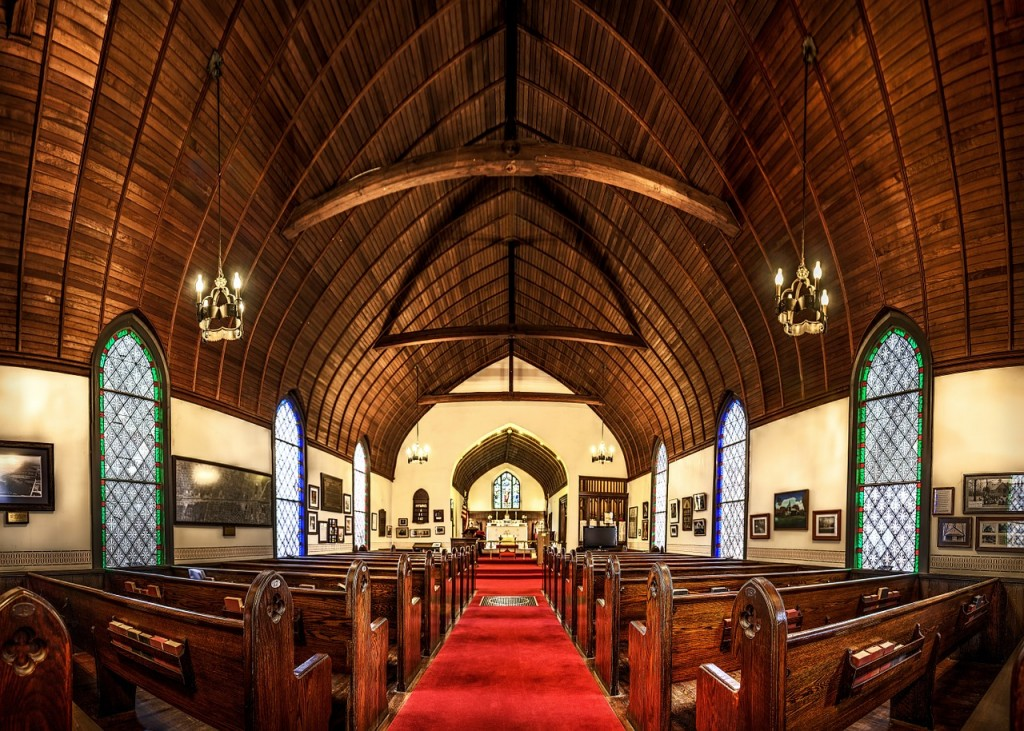 church-581061_1280