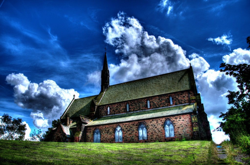 church-402944_1920