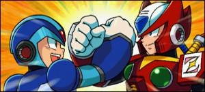 Mega-Man-X6-Zero-Reunion