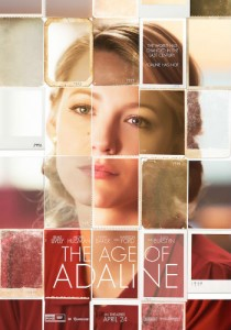 MMMT-6-Dec-2014-The-Age-of-Adaline