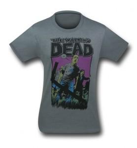 Walker shirt