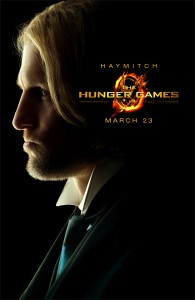 Character-Poster-Hi-Res-Haymitch